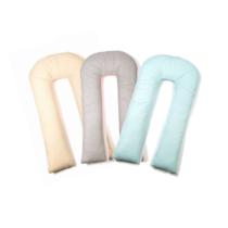 Подушки для беременных U формы
