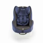 albastru3 scaun fata11