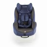 albastru3 scaun fata21