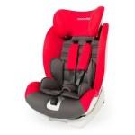 coccolle scaun auto 9 36 kg cu isofix vela fix rosu 336085820 68811 2