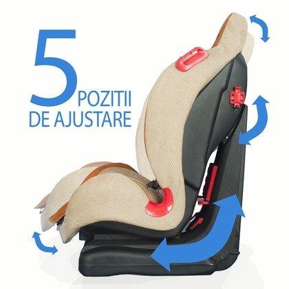 coccolle scaun auto faro bej 336087544 68667 2