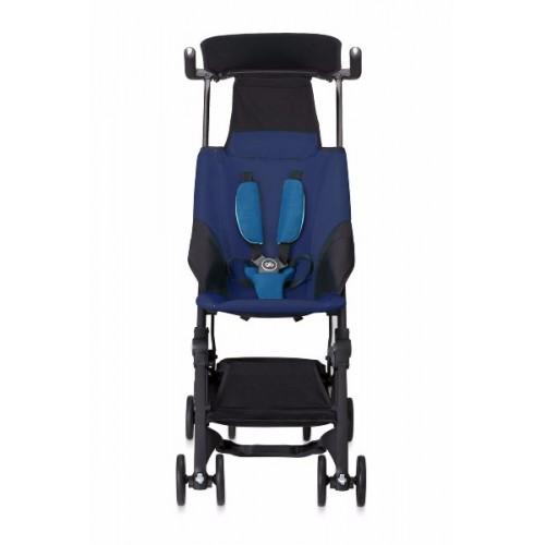 GB POCKIT SEAPORT BLUE 4 500x500
