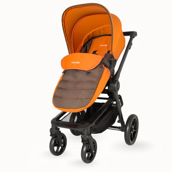 portocaliu2 model web 600x600