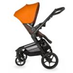 portocaliu5 model web2 180x180