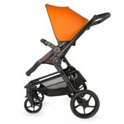 portocaliu6 model web2 180x180