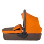 portocaliu8 model web2 180x180