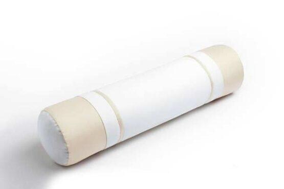 perne decorative roll dif culori1
