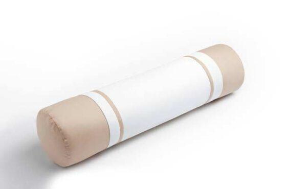 perne decorative roll dif culori2