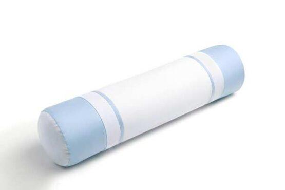 perne decorative roll dif culori4
