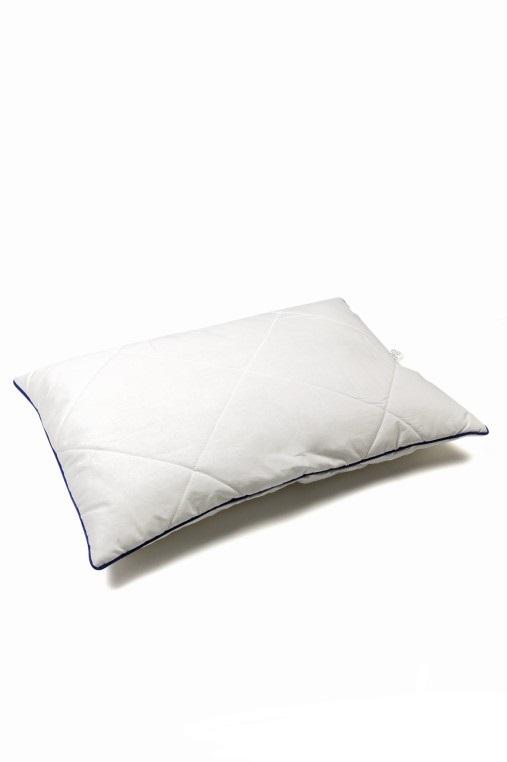 Perna 40×60 Confort