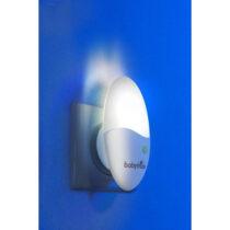 Lampa de veghe Babymoov Wall Nightlight
