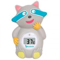 Цифровой термометр Badabulle для ванной и помещений