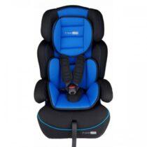 Автокресло BabyGo Freemove Blue, 9-36 кг