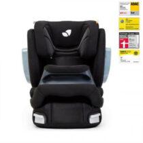 Scaun auto cu conexiune IsoSafe Joie Trillo Shield 9-36 kg Inkwell