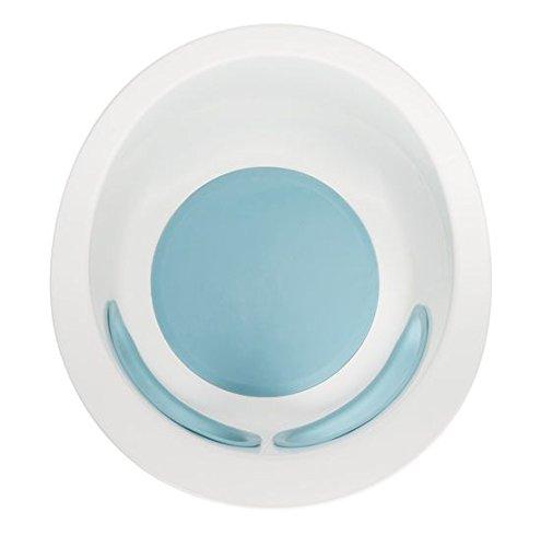 Babymoov Aquaseat White 2