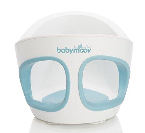 Babymoov Aquaseat White 5