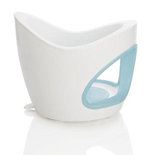 Babymoov Aquaseat White 6