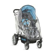 Chipolino дождевик для коляски «Universal»