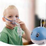 Inhalator Nebi 3 0 2
