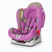 Scaun auto DHS Talitha 0-25 kg Violet