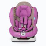 Scaun Auto Talitha violet