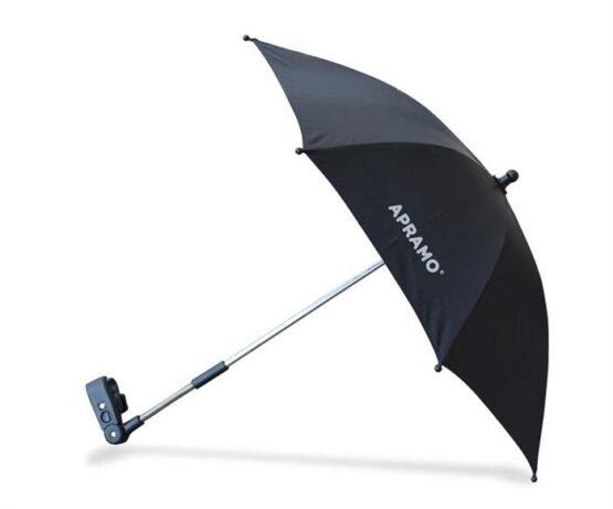 Зонт для коляски Apramo