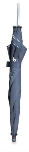 Umbrela anti UV pentru carucior Apramo1