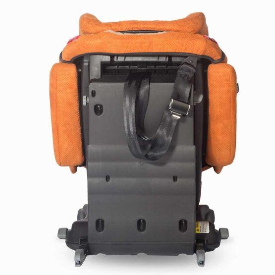 Scaun auto Coccolle Argo 9 36 kg 9