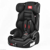 Scaun auto universal Joy E 9-36 kg – Sur