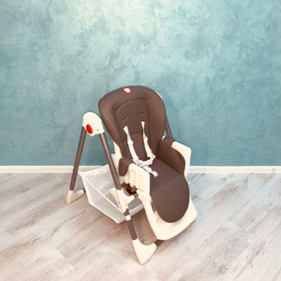 scaune din plastic lo linn 4