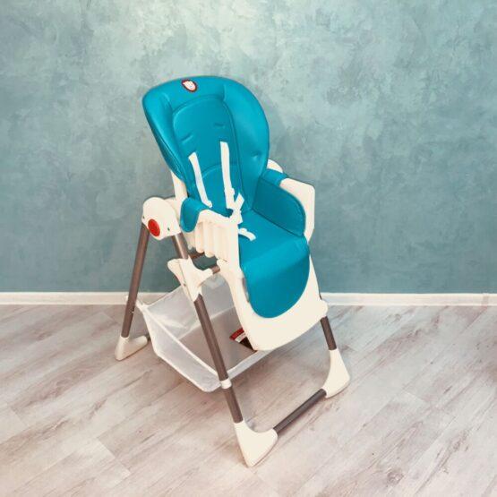 scaune din plastic lo linn 6