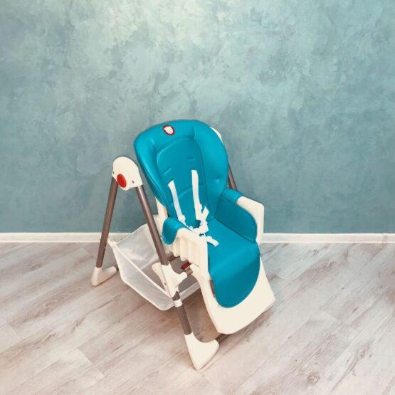 scaune din plastic lo linn 8
