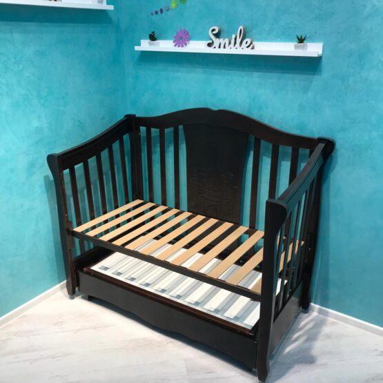 Patuc sofa Camelot Ciocolata11