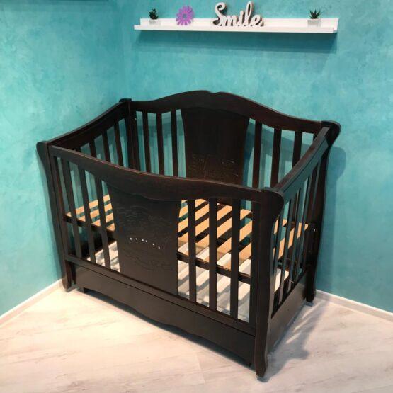 Patuc sofa Camelot Ciocolata3