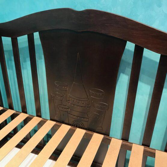 Patuc sofa Camelot Ciocolata5