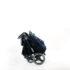 Carucior Babyzz B100 albastru 1 32