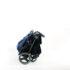 Carucior Babyzz B100 albastru 1 34