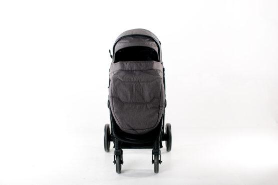 Carucior Babyzz B100 sur deschis 25