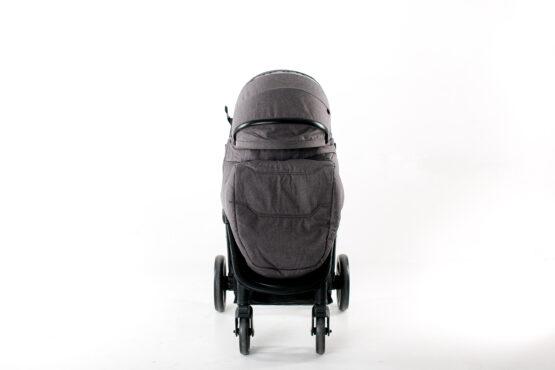 Carucior Babyzz B100 sur deschis 31