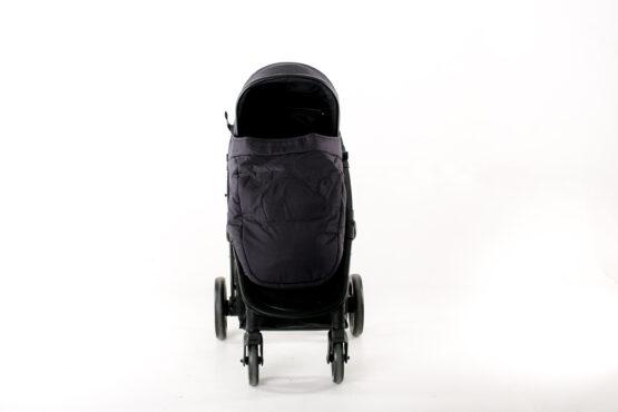 Carucior Babyzz B100 sur inchis 3