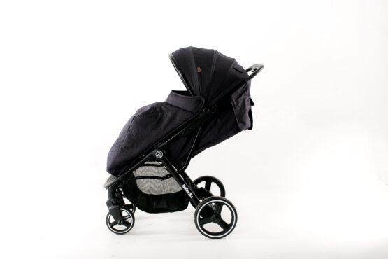 Carucior Babyzz B100 sur inchis 5