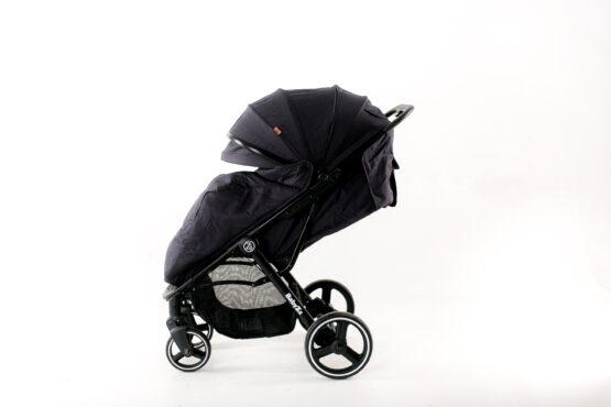 Carucior Babyzz B100 sur inchis 6