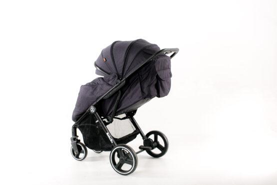 Carucior Babyzz B100 sur inchis 7