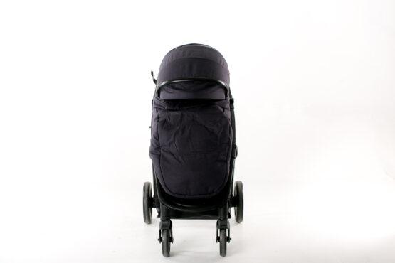 Carucior Babyzz B100 sur inchis 8