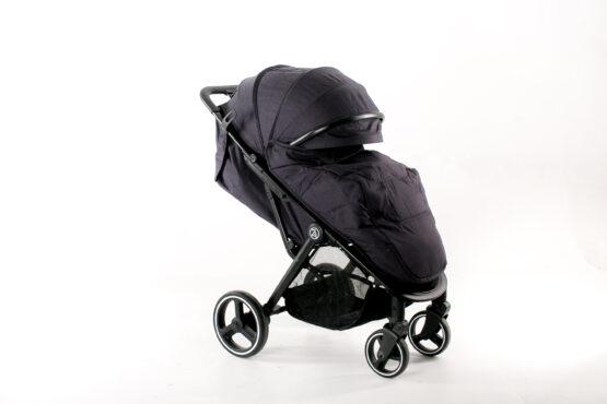 Carucior Babyzz B100 sur inchis 9