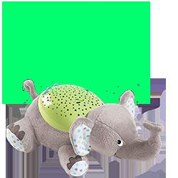 swaddleme elefant jucarie pentru copii moldova