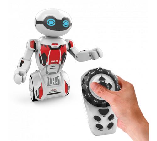 opțiuni robot 2020